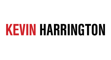 harrington-logo